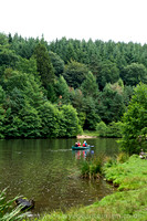 Canoes Forest of Dean & Wye Valley